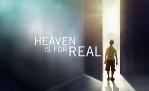 http://wadebearden.com/wp-content/uploads/2014/04/heaven-is-for-real-feature.jpg